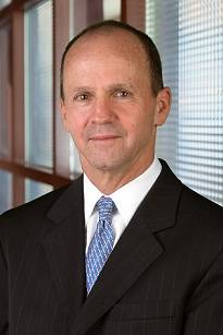 Anthony Chiarello, president and CEO of Tote, Inc., will be the opening-day keynote speaker. He will review his company's experiences with LNG technology.
