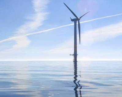 Image courtesy of RES Offshore