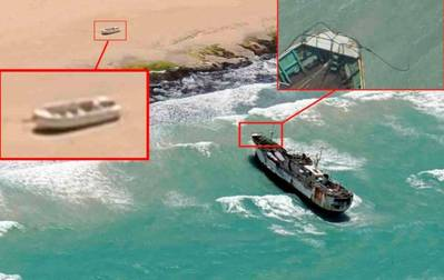 Montage courtesy of EUNAVFOR
