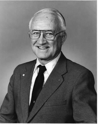 Ralph Meloon