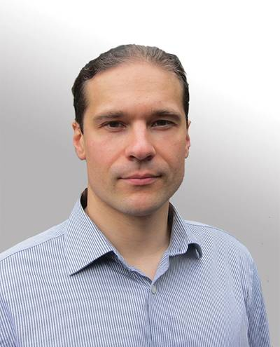 Dmitry Dovgan Dovgan has a background in strategic management and business analysis, with a wide experience in the energy industry.
