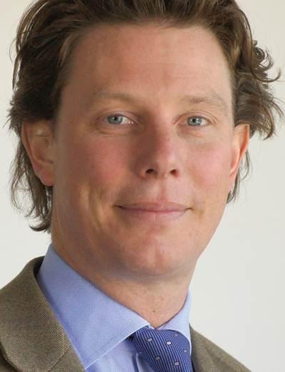 Jon Robertson