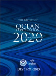 Report cover courtesy of Aquarium of the Pacific