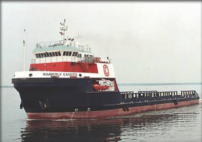 When Otto Candies LLC needed to integrate in-transit vessel tracking and real-time project management with accounting and shore-side operations, it turned to MarineCFO.