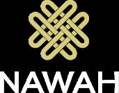 NAWAH logo