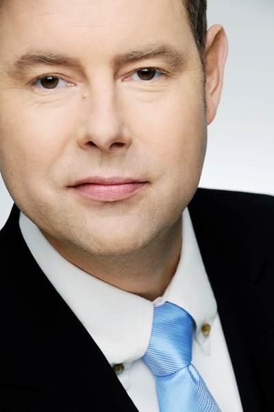 Stefan Palm
