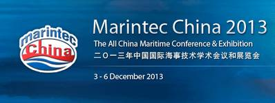 Marintec logo