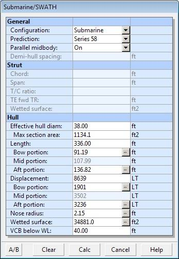 The screen image displays the data entry table and process buttons.