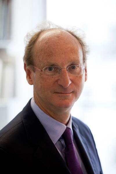Alistair Groom