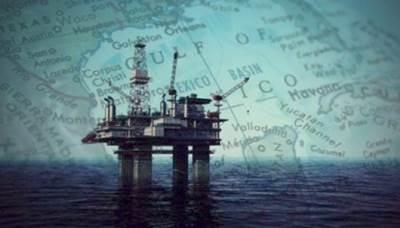 Image courtesy of ExxonMobil