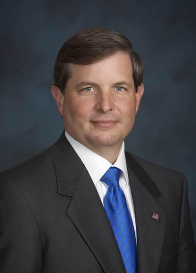 Christopher E. Kubasik