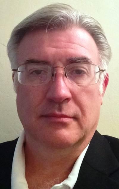 Steve Haas