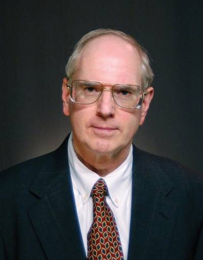 James A. Kearns