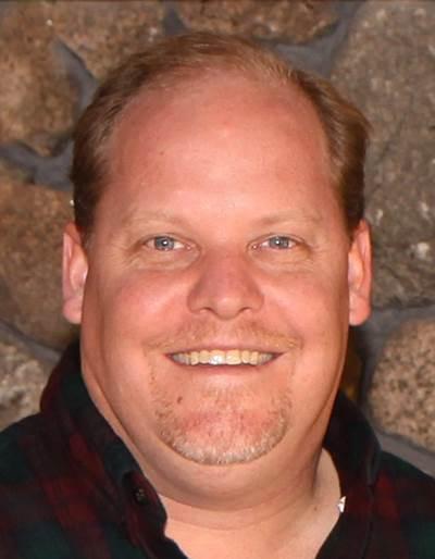 Eric Braitmayer