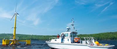 Image courtesy of Maine Aqua Ventus