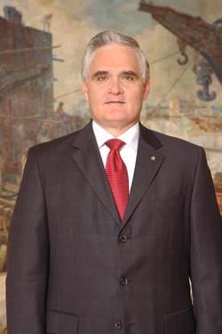 Jorge Quijano