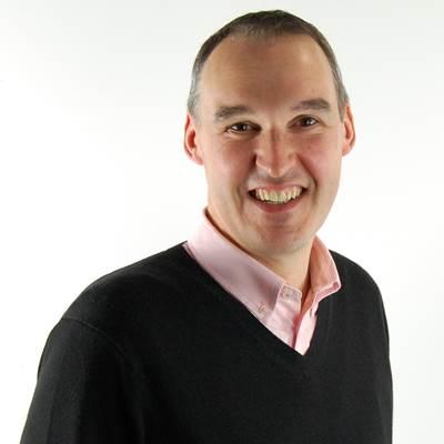 Phil Middleton