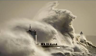 Photo: Express UK