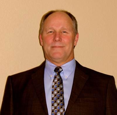 Larry Felix