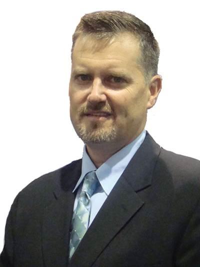 Greg Trauthwein