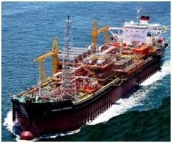 FPSO Armada Perdana