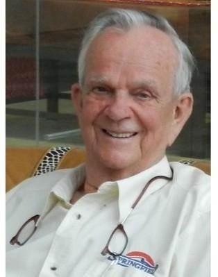 Garnett H. Carnahan