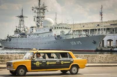 (AFP, Adalberto Roque)