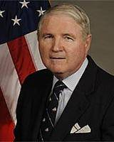 Commissioner Richard A. Lidinsky, Jr.