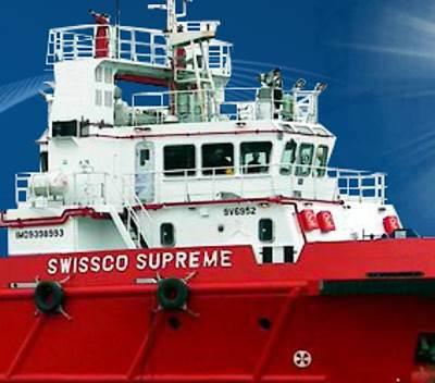 Image courtesy of Swissco