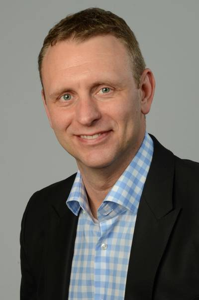 Jens Maul Jorgensen: Photo IBIA