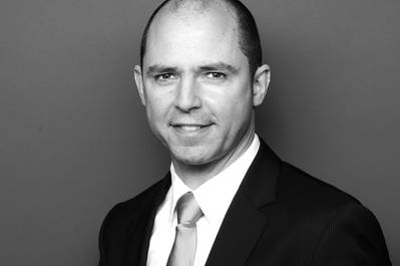 Jens Pfeiffer