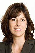 Claire Perry, Photo courtesy  UK Parliment