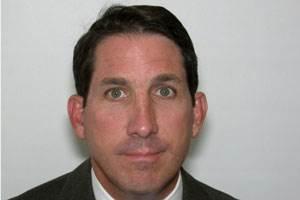 Dan Gaiennie (Photo courtesy Scana Industries USA, Inc.)