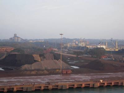 Indonesian Miners demand more time