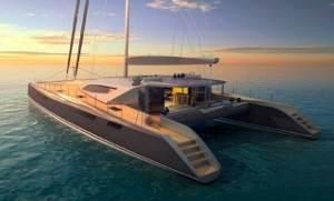 Image courtesy Morrelli & Melvin Design & Engineering