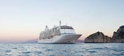 Photo: Prestige Cruises