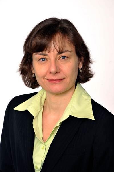 Sue Bill