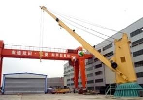 Photo courtesy Mitsubishi Heavy Industries, Ltd.