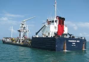 CEPSA Marine Fuels