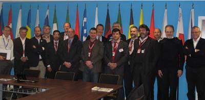 Photo courtesy EU NAVFOR