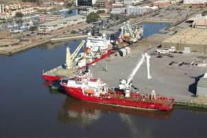 Photo courtesy Offshore Inland Marine & Oilfield