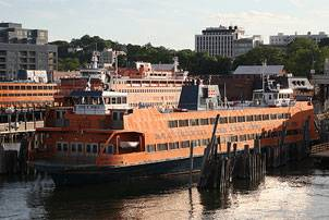 Photo courtesy Derecktor Shipyards, Conn. LLC