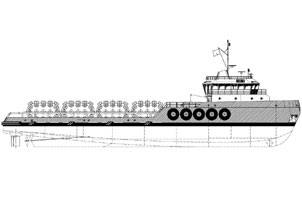 Image courtesy Elliott Bay Design Group