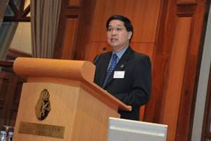 Lam Yi Young, Chief Executive, MPA (Photo courtesy Helix Media)