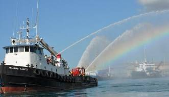 Photo courtesy Resolve Marine