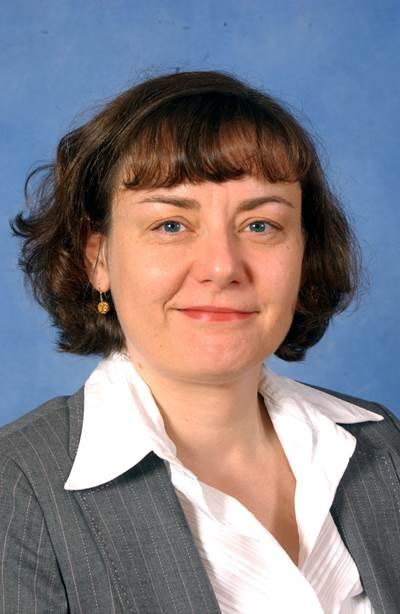 Sue Bill, Moore Stephens