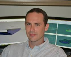 Christian Olavesen
