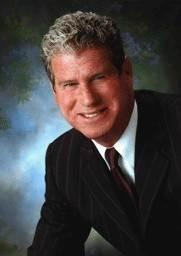 Philip J. Shapiro, President and CEO of Liberty Maritime
