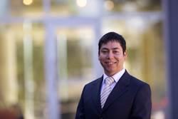 Cesar A. Aguilar, KPI Bunker Trader