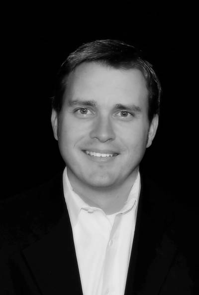 Captain Casey Herschler, Director of New Business Development, North American Marine Consultants